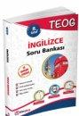 8. Sınıf TEOG İngilizce Soru Bankası Lider Plus Yayınları