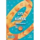 LYS Kimya Soru Bankası Endemik Yayınları