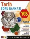 BSR YGS Tarih Soru Bankası
