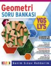 BSR YGS LYS Geometri Soru Bankası