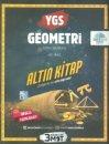 Tammat YGS Geometri Soru Bankası Tamamı Video Çözümlü