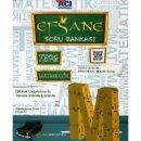 YGS Efsane Matematik Soru Bankası Açı Yayınları