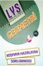 LYS Geometri Koşmaya Hazırlan Soru Bankası Açı Yayınları