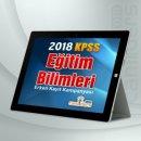 2018 KPSS Eğitim Bilimleri Canlı Ders Kurs Paketi Canlıderscom Kurultay KPSS Tarih Konu Kitabı Hediye