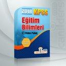 2018 KPSS Eğitim Bilimleri Video Ders Kurs Paketi Canlıderscom Kurultay KPSS Tarih Konu Kitabı Hediye