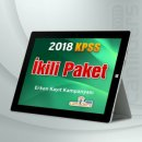 2018 KPSS GY-GK +EB Full Paket Lisans Canlı Ders Kurs Paketi Canlıderscom Yargı 2018 GY GK Şampiyon Soru Bankası Hediye