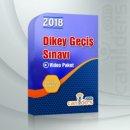 2018 DGS Video Ders Paketi Canlıderscom DGS Soru Bankası Hediyeli