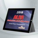2018 ALES Canlı Ders Paketi Canlıderscom ALES Soru Bankası Hediyeli