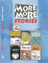 MORE & MORE ENGLISH 6 HİKAYE SETİ 6'LI