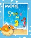 YAZ TATİL KİTABI SUMMER TİME 3