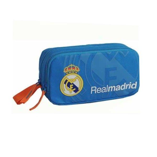 Real Madrid Kalem Çantası 92160