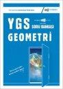 YGS Geometri Konu Özetli Soru Bankası Antrenman Yayınları