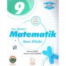 9. Sınıf Matematik Soru Fen Liseleri İçin Palme Yayınları