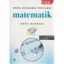 YGS Konu Kavrama Testleri Matematik Soru Bankası Fdd Yayınları