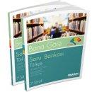 7.Sınıf Bana Göre Türkçe Soru Bankası Onadım Yayıncılık