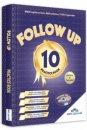 Foolow Up 10 Practice Book İrem Yayıncılık