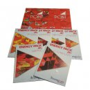 Prestige English Point 1 Elemantary Student's Book Workbook With 6 Energy Pack