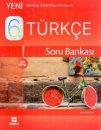 6. Sınıf Türkçe Çek Kopar Soru Bankası Başka Yayıncılık