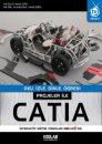 Projeler ile Catia