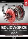 Solidworks ve Solidcam 2017