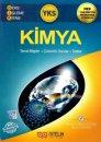 YKS Kimya Ders İşleme Kitabı Nitelik Yayınları