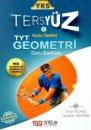 YKS 1. Oturum TYT Geometri Tersyüz Konu Testleri Tekrar Testleri Soru Bankası Niteklik Yayınları