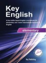 Key Publishing Key English Elementary