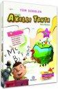 2. Sınıf Tüm Dersler Günlük Akıllı Tahta Soru Bankası Bilim Yolu Yayınları