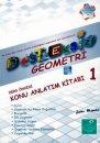 Kartezyen Yayınları Ders Öncesi Desteksiz Geometri 1