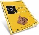 YGS 3 Deneme Başka Yayınları