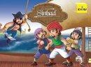 Sinbad-3 Boyutlu