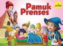 Pamuk Prenses-3 Boyutlu