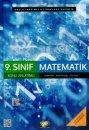 9.Sınıf Matematik Konu Anlatımlı Fdd Yayınları