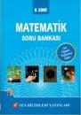 9.Sınıf Matematik Soru Bankası Fen Bilimleri Yayınları
