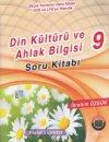 9.Sınıf Din Kültürü ve Ahlak Bilgisi Soru Bankası Palme Yayınları