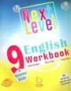 9. Sınıf Next Level English Workbook Palme Yayınları