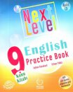 9.Sınıf English Practice Book Konu Kitabı Palme Yayınları