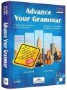 Advance Your Grammer İrem Yayıncılık