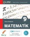 9. Sınıf Matematik Konu Anlatımlı Birey Yayınları