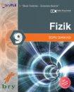 9. Sınıf Fizik Soru Bankası Birey Yayınları