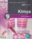 9. Sınıf Kimya Soru Bankası Birey Yayınları