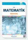 11.Sınıf Matematik Soru Bankası Bilfen Yayınları