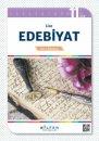 11.Sınıf Edebiyat Soru Bankası Bilfen Yayınları
