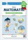 3. Sınıf Matematik Konu Anlatımlı Yardımcı Fasikül Set – Ödev Fasikülleri Bilfen Yayınları