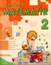 2. Sınıf Geliştiren Matematik Üçgen Yayınları