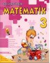 3. Sınıf Geliştiren Matematik Üçgen Yayınları