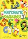 3. Sınıf Matematik Yolculuğu Üçgen Yayınları