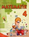 4. Sınıf Geliştiren Matematik Üçgen Yayınları