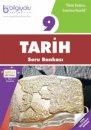 9. Sınıf Tarih Soru Bankası Bilgi Yolu Yayınları