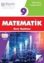 9. Sınıf Matematik Soru Bankası Bilgi Yolu Yayınları